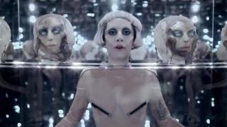 Η Lady Gaga νικήτρια για άλλη μια φορά στα δικαστήρια της Νέας Υόρκης