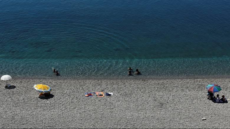 Τουρκία: Tρομοκρατικές επιθέσεις & Ρωσία βουλιάζουν τον τουρισμό