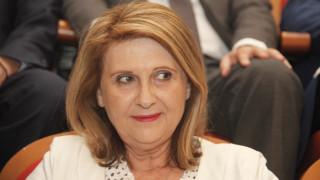 Σ.Βούλτεψη: Ο Τσίπρας οδηγεί τους δικαιούχους του ΕΚΑΣ στα συσσίτια