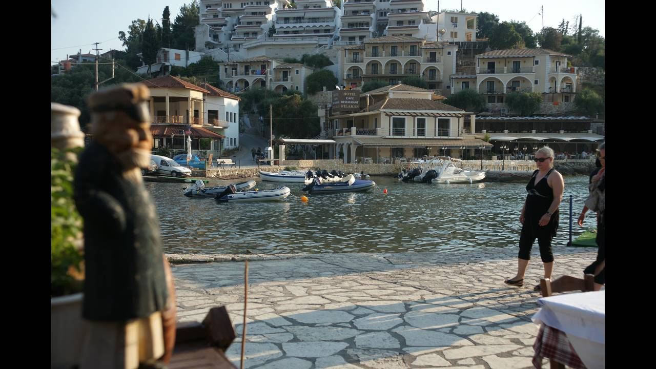 https://cdn.cnngreece.gr/media/news/2016/07/28/40948/photos/snapshot/eurokinissi10.jpg