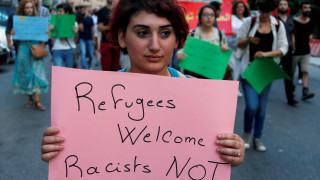 Αυστρία: Απαγόρευση άσκησης επαγγέλματος στον ρατσιστή γιατρό