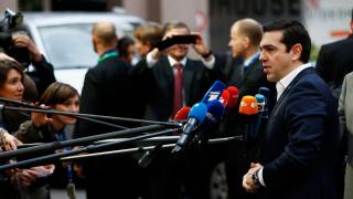 Διευρύνει τις σχέσεις με Βαλκανικές και Αραβικές χώρες η κυβέρνηση