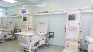 Πράσινο φως για το Κέντρο Φυσικής Ιατρικής και Αποκατάστασης στο Λασίθι