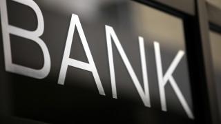 Σήμερα τα αποτελέσματα των stress tests 51 ευρωπαϊκών τραπεζών