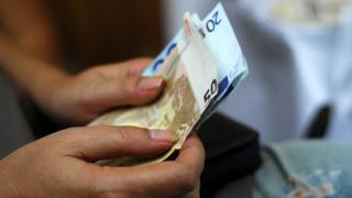 Φόρος εισοδήματος: Λήγει η προθεσμία για την πληρωμή της πρώτης δόσης