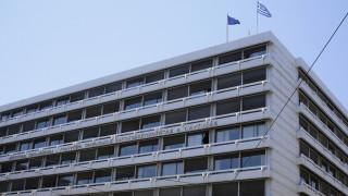 ΥΠΟΙΚ για έκθεση ΔΝΤ: Δικαιώνονται οι θέσεις μας