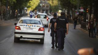 Σύλληψη 30χρονου για δολοφονία και ασέλγεια ανηλίκου