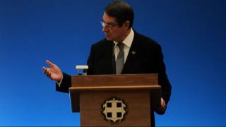 Κυπριακό: Διαφορές σε εδαφικό, εγγυήσεις και ασφάλεια