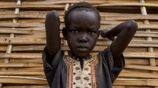 ΟΗΕ: Περισσότεροι από 56 εκατ. άνθρωποι έχουν παγιδευθεί σε έναν φαύλο κύκλο βίας και πείνας