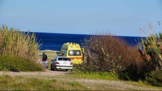 Αισιόδοξοι οι γιατροί για τον 7χρονο που χτυπήθηκε από λέμβο στη Ζάκυνθο