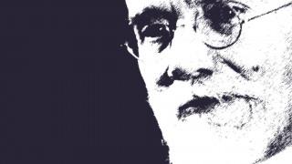Παρουσίαση βιβλίου για την πολιτική σκέψη του Ελευθέριου Βενιζέλου, από πολιτικούς του σήμερα