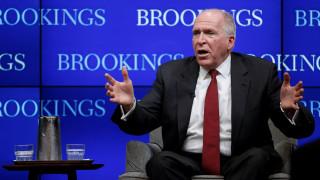 Ο διευθυντής της CIA δεν είναι «αισιόδοξος» για το μέλλον της Συρίας