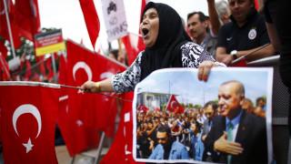 Χειροπέδες σε μεγιστάνες βάζει ο Ερντογάν - Ποιοι είναι οι Τούρκοι κροίσοι που πάνε φυλακή