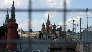 Κατασκοπευτικό λογισμικό σε υπολογιστές ρωσικών υπηρεσιών