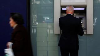 «Πόρτα» στα funds που ενδιαφέρονται για ελληνικές επιχειρήσεις