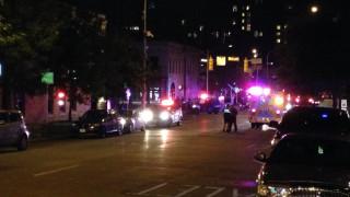 Πυροβολισμοί στο Όστιν του Τέξας - Φόβοι για νεκρούς (pics - vid)