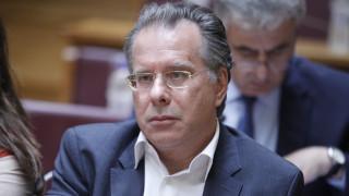 ΝΔ: Ιδεολογική - κομματική κάλυψη του ΣΥΡΙΖΑ στους εισβολείς στη μητρόπολη Θεσσαλονίκης