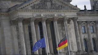 Γερμανός υπουργός Οικονομικών: Οι Τούρκοι ομογενείς να διαλέγουν υπηκόοτητα εάν...