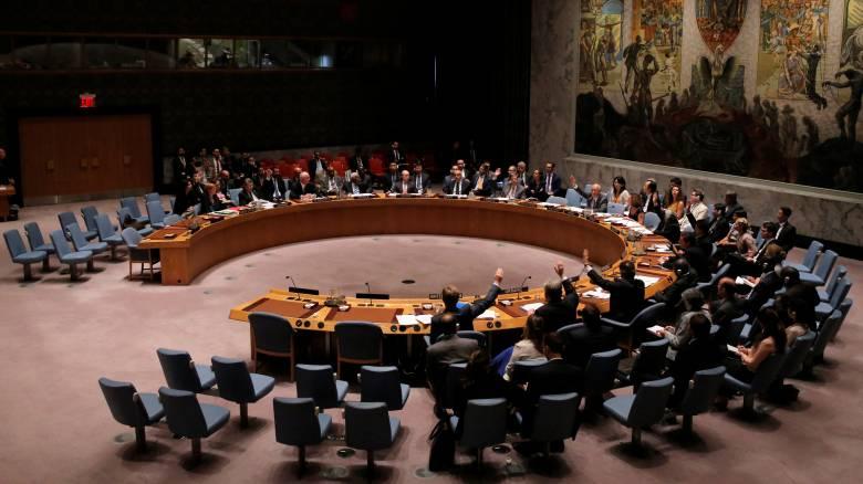 Διαβουλεύσεις για επανάληψη των ειρηνευτικών συνομιλιών στη Συρία