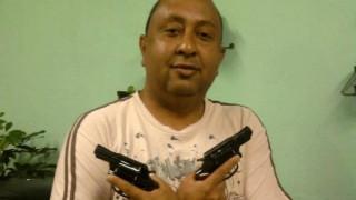 Ρίο 2016: Βιασμός στο Ολυμπιακό χωριό σοκάρει τους πάντες