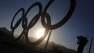 «Μαχαιρώματα» και ίντριγκες στο Ρίο για τη θέση του Έλληνα Αθάνατου
