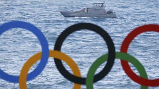 9+1 οδηγίες για τους Έλληνες που θα ταξιδέψουν για τους Ολυμπιακούς Αγώνες