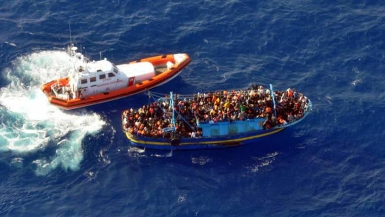 Στ. Θεοδωράκης: Συνεννόηση τώρα με τους Eυρωπαίους συμμάχους για το προσφυγικό