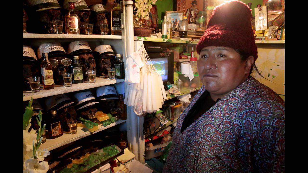 https://cdn.cnngreece.gr/media/news/2016/08/01/41400/photos/snapshot/BOLIVIA-RELIGIONREUTERSDavid-Mercado.jpg