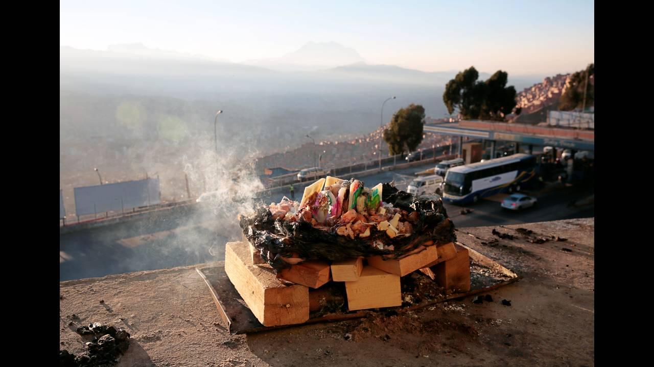 https://cdn.cnngreece.gr/media/news/2016/08/01/41400/photos/snapshot/BOLIVIA-RELIGIONREUTERSDavid-Mercado4.jpg