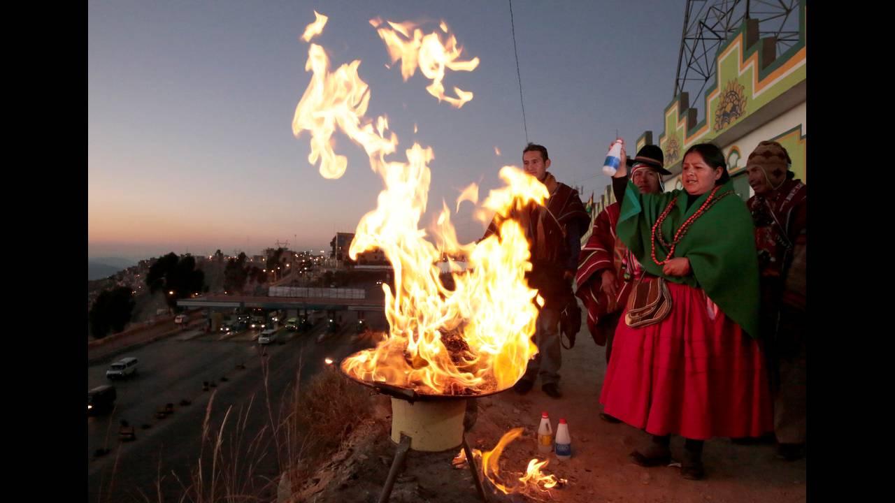 https://cdn.cnngreece.gr/media/news/2016/08/01/41400/photos/snapshot/BOLIVIA-RELIGIONREUTERSDavid-Mercado5.jpg