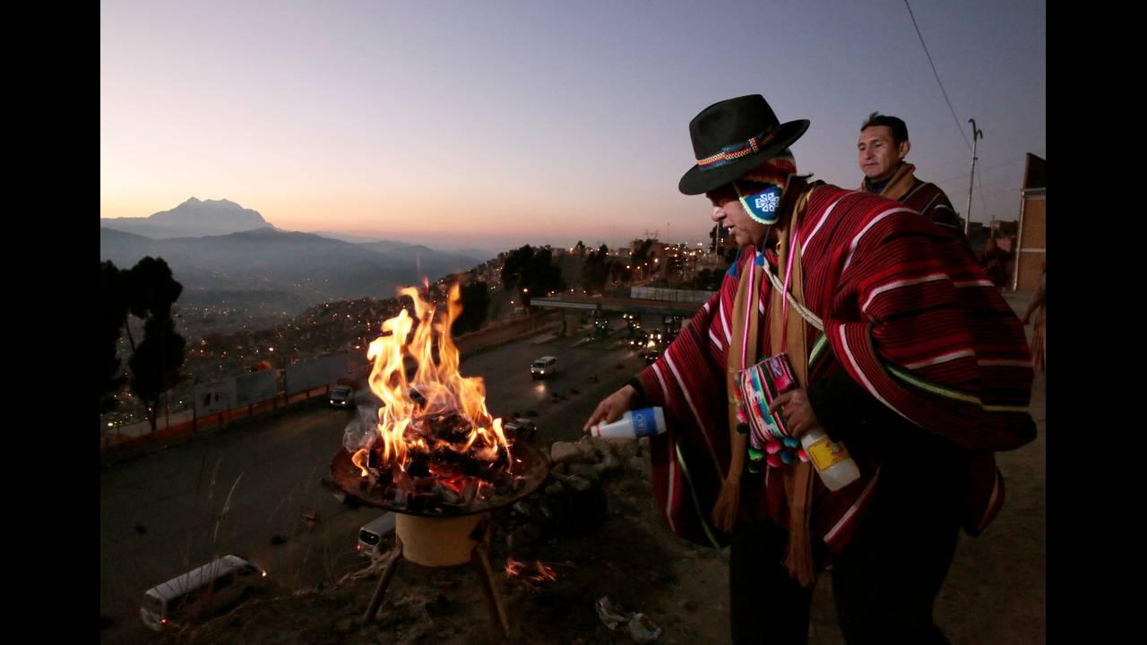 https://cdn.cnngreece.gr/media/news/2016/08/01/41400/photos/snapshot/BOLIVIA-RELIGIONREUTERSDavid-Mercado7.jpg