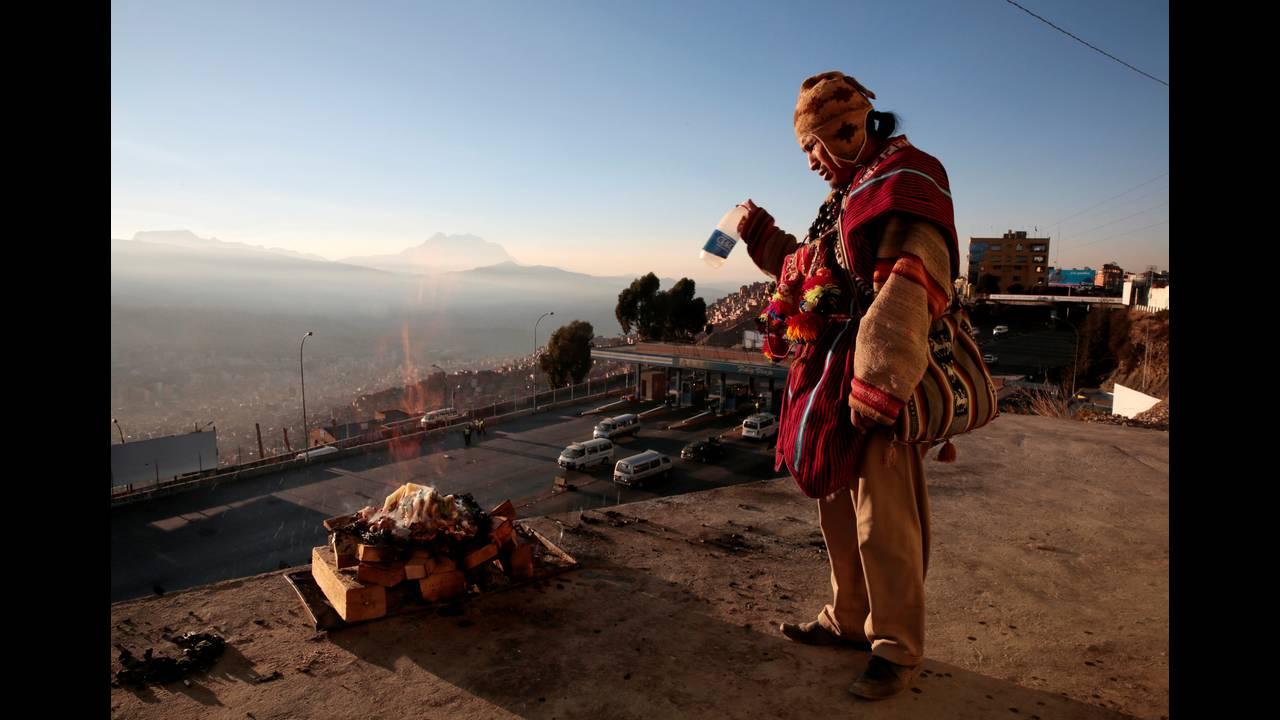 https://cdn.cnngreece.gr/media/news/2016/08/01/41400/photos/snapshot/BOLIVIA-RELIGIONREUTERSDavid-Mercado8.jpg