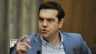 Σε επαγρύπνηση ΣΥΡΙΖΑ και κυβερνητικό επιτελείο για τις επιθέσεις της ΝΔ