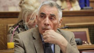 Πελεγρίνης: Δεν μπορεί η πανεπιστημιακή εκπαίδευση να ελέγχεται από το υπουργείο Εργασίας