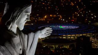 Ρίο 2016: Χρυσό μετάλλιο στα προβλήματα