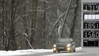 Απάτη με το υγραέριο κίνησης επηρεάζει 200.000 οδηγούς