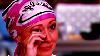 Δυσκολεύει η μάχη της Shannen Doherty με τον καρκίνο αλλά εκείνη αντέχει να μιλάει για αυτή