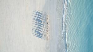 Cable Beach, Αυστραλία
