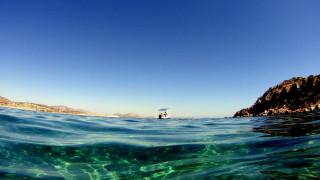 Νησιά Βορείου Αιγαίου: τουρίστες γιοκ...ελέω Σουλτάνου