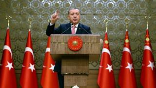 «Χρυσό» κόστισε το πραξικόπημα στην Τουρκία