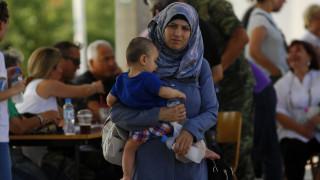 Bild: Οι ευρωπαίοι εταίροι δεν έχουν τηρήσει τις δεσμεύσεις τους έναντι της Ελλάδας στο προσφυγικό