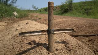 Νότιο Σουδάν: Δεκάδες χιλιάδες άνθρωποι δραπετεύουν από τις συγκρούσεις