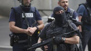 Ιταλία: Συλλήψεις και απελάσεις υπόπτων για τρομοκρατική δράση