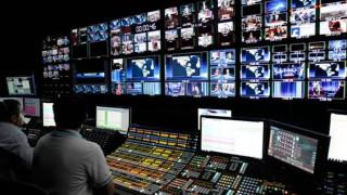 «Κανονικά ο διαγωνισμός για τις τηλεοπτικές άδειες» λέει η γενική γραμματεία ενημέρωσης