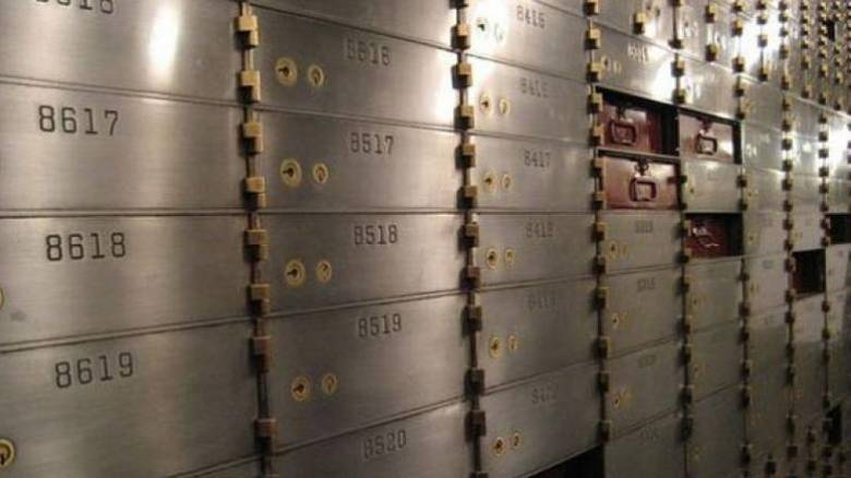 Ατομικός περιορισμός η υποχρέωση δήλωσης κινητών άνω των 30.000 ευρώ στο πόθεν έσχες