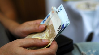 Στα χέρια Επιτροπής Αξιολόγησης οι αμοιβές στελεχών του ΤΧΣ