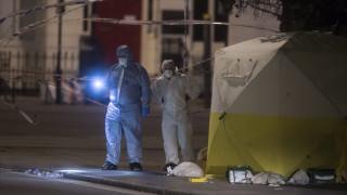 Λονδίνο: Τρόμος από αιματηρή επίθεση με μαχαίρι