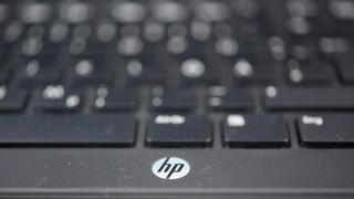 Γιατί η HP πουλούσε laptop με λιγότερο από δύο λίρες