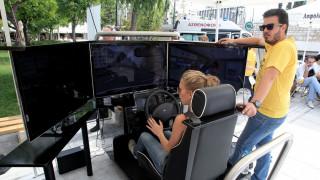 Ανατροπές στη διαδικασία χορήγησης αδειών οδήγησης