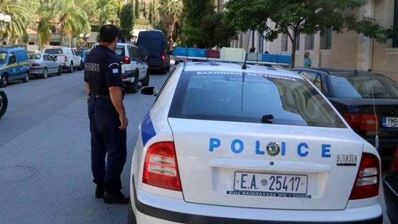 Σύλληψη 26χρονης για δολοφονία 35χρονης στο Κορωπί